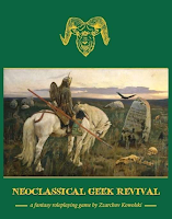https://www.rpgnow.com/product/179590/Neoclassical-Geek-Revival-Art-Free-Edition?affiliate_id=656138