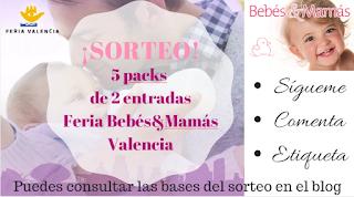 feria-bebes-y-mamas-valencia