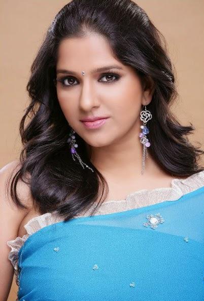 Cute Surya Wallpapers Aparna Nair Hot Navel Photos Indian Actress Hot Photos