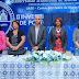 Inician especialidad en intervención psicopedagógica para docentes de San Pedro de Macorís