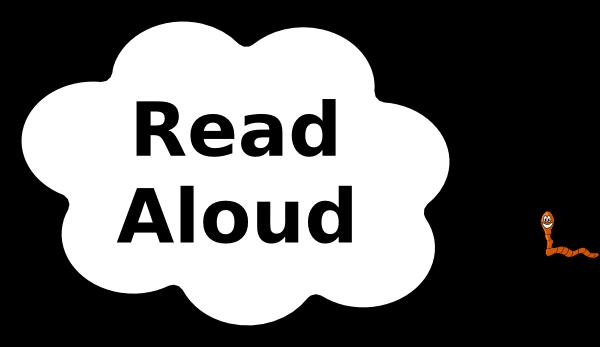 Short essays to read aloud
