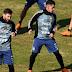 Suspenden amistoso de Argentina por amenazas a Messi
