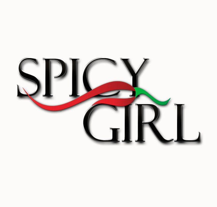 Spicy Girl