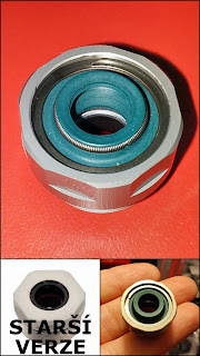 http://boxxershop.cz/dily-boxxer-35-mm/133-seal-head-assembly-rebound-damper-charger-35mm-boxxer-b1.html