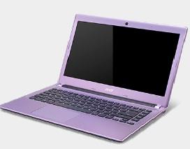 Acer Aspire V5-471G Broadcom Bluetooth Drivers (2019)