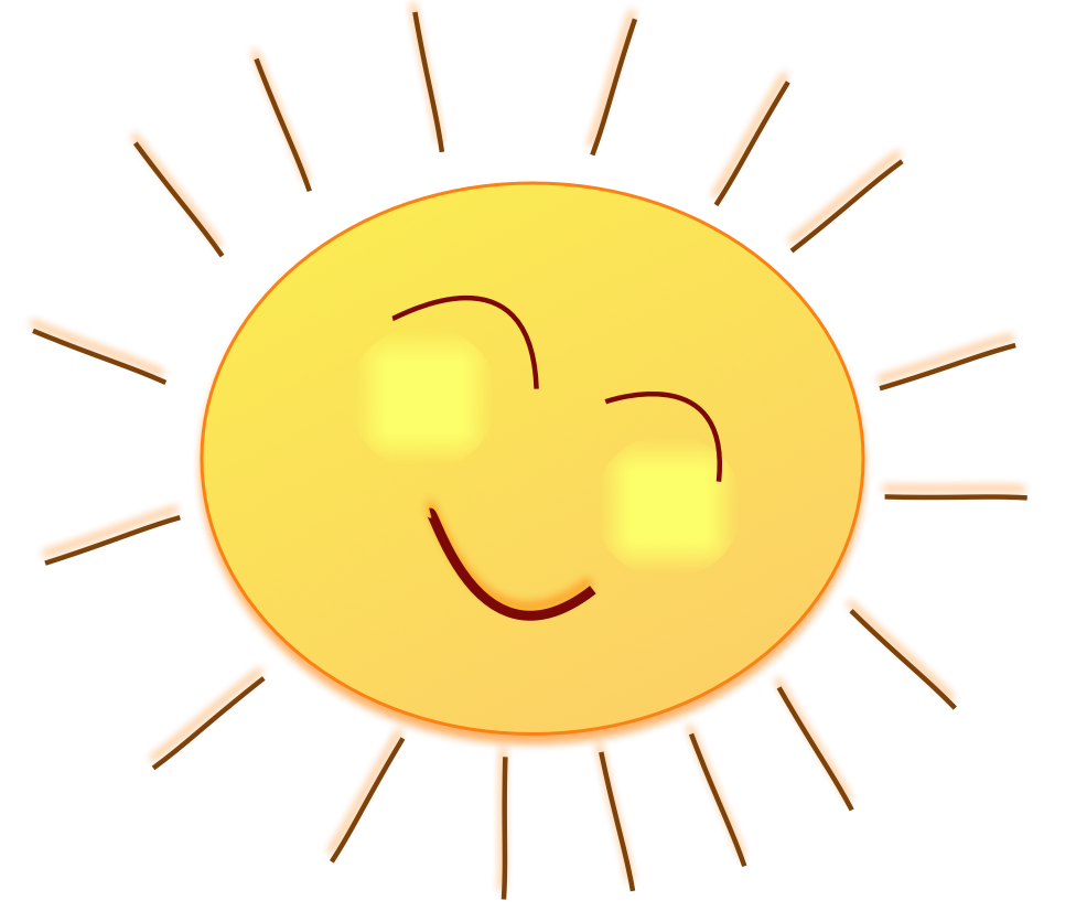 i work in pages sunny post it clip art remember post it clip art free