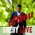 Sheby Love - Utamu (Download New Audio)