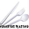 http://manualidadesreciclajes.blogspot.com.es/2013/05/manualidades-con-cubiertos-de-plastico.html