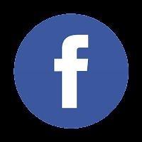 https://www.facebook.com/tvcriancacatolica