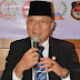 Mewujudkan Kemerdekaan Pers di Indonesia, Mungkinkah?