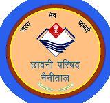 Uttarakhand-CB-Nainital-Cantt-Jobs-Career-Vacancy-Exam-Syllabus