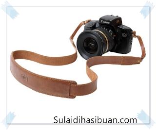 90 List Harga Tali Kamera Semua Jenis Kamera Terlengkap