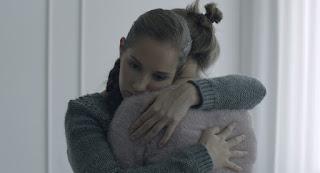 family film-roddiny film-eliska krenkova-jenovefa bokova