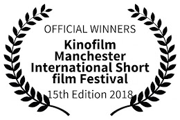KINOFILM 15th Edition Award Winners, Runners Up and Special Mentions