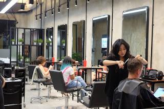 Daftar Salon Murah di Jakarta Selatan yang Berkualitas