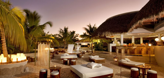Hotel Meliá Tropical Punta Cana