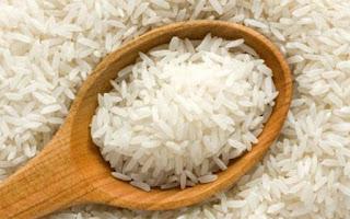 cara bikin nasi liwet solo, nasi liwet magicom, resep nasi liwet komplit, cara membuat nasi liwet di kompor cara membuat nasi liwet sederhana, lauk pendamping nasi liwet, cara membuat nasi liwet tradisional cara membuat nasi liwet ikan teri