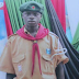 SECONDARY SCHOOL STUDENT IN HOMA BAY COMMITS SUICIDE...THE REASON FOR TAKING HIS LIFE WILL SHOCK YOU