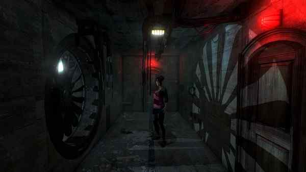 screenshot-2-of-outbreak-the-nightmare-chronicles-chapter-2-pc-game
