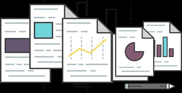 custom paper format in QWEB Reports