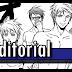 Editorial – supere o pré-conceito