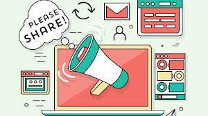 Cómo crear contenido digital de alto impacto.