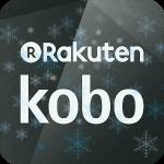 https://www.kobo.com/us/en/ebook/trouble-in-loveland