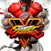 Descargar STREET FIGHTER V DELUXE EDITION para PC GRATIS