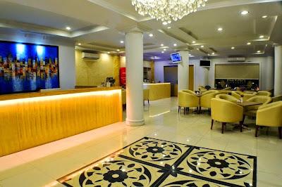 Akses Cepat Dan Mudah Menuju Hotel Murah Fatmawati, JakSel