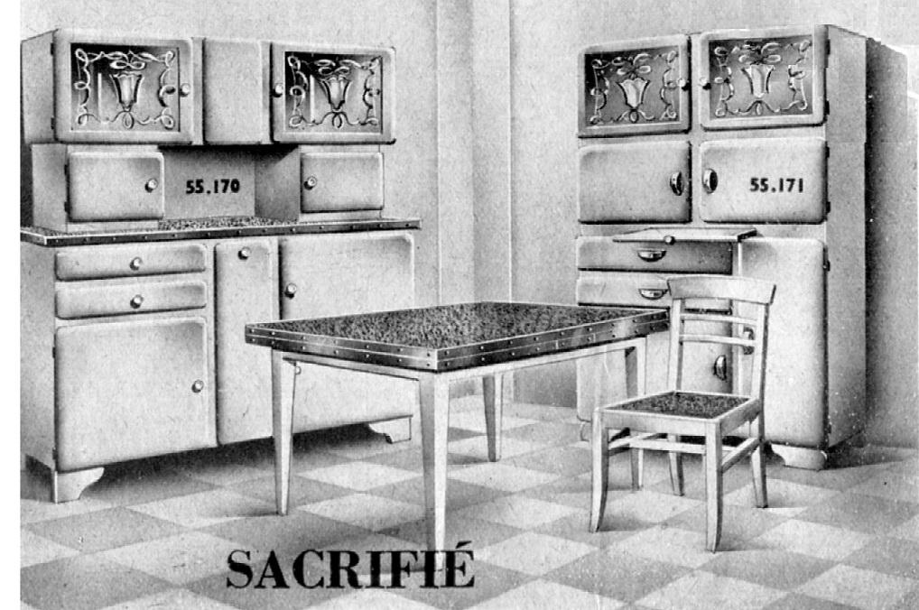 art utile buffet mado ou madot histoires et rumeurs. Black Bedroom Furniture Sets. Home Design Ideas