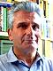 Dr Roberto Pinotii
