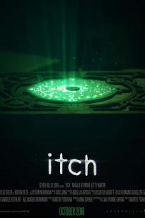 Watch Itch Online Free 2017 Putlocker