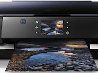 Epson XP-950 Drivers Free Download