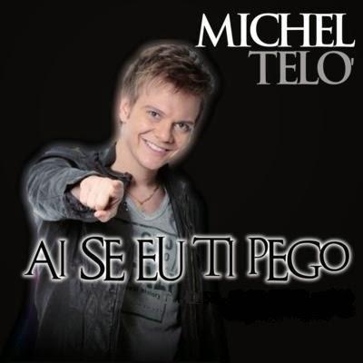 Canciones En Inglés Y Portugués Traducidas Al Español Enero 2012
