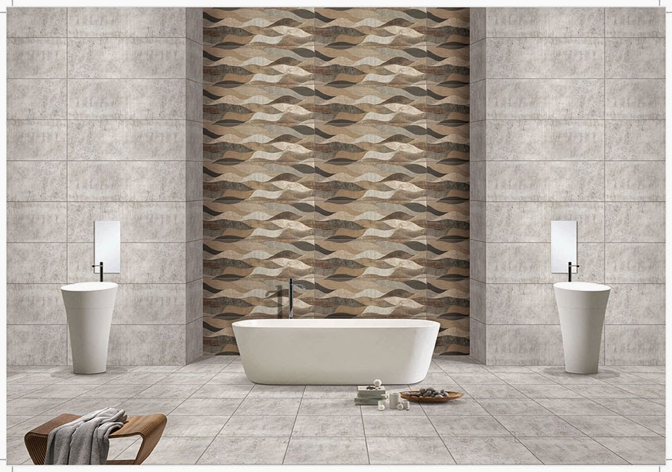 Kitchen Wall Tiles Images In Bangalore