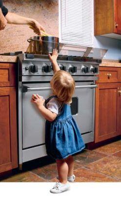 Apabila Memasak Sama Ada Di Dapur Atau Luar Rumah Bbq Kenduri Dan Sebagainya Jangan Benarkan Kanak Berada Berdekatan Dengan Kawasan