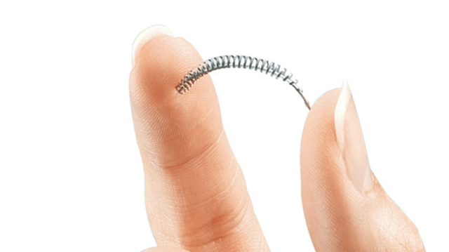 bayer will stop the troubled essure birth control