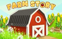 Farm Story apk