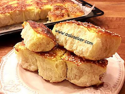 Dızmana Böreği Tarifi nasıl yapılır Balkan Boşnak Göçmen böreği yöresel kolay nefis hamurişi yemek tarifleri turkish pastry recipe delicious yummy taste tast