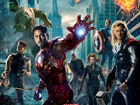 Sinopsis Film Terbaru The Avengers (2012)