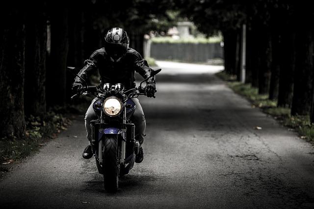 Frasi E Aforismi Sulla Moto E Il Motociclismo