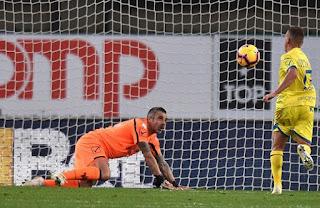 Italy Serie A: Watch SPAL vs Chievo live Stream Today 15/12/2018 online