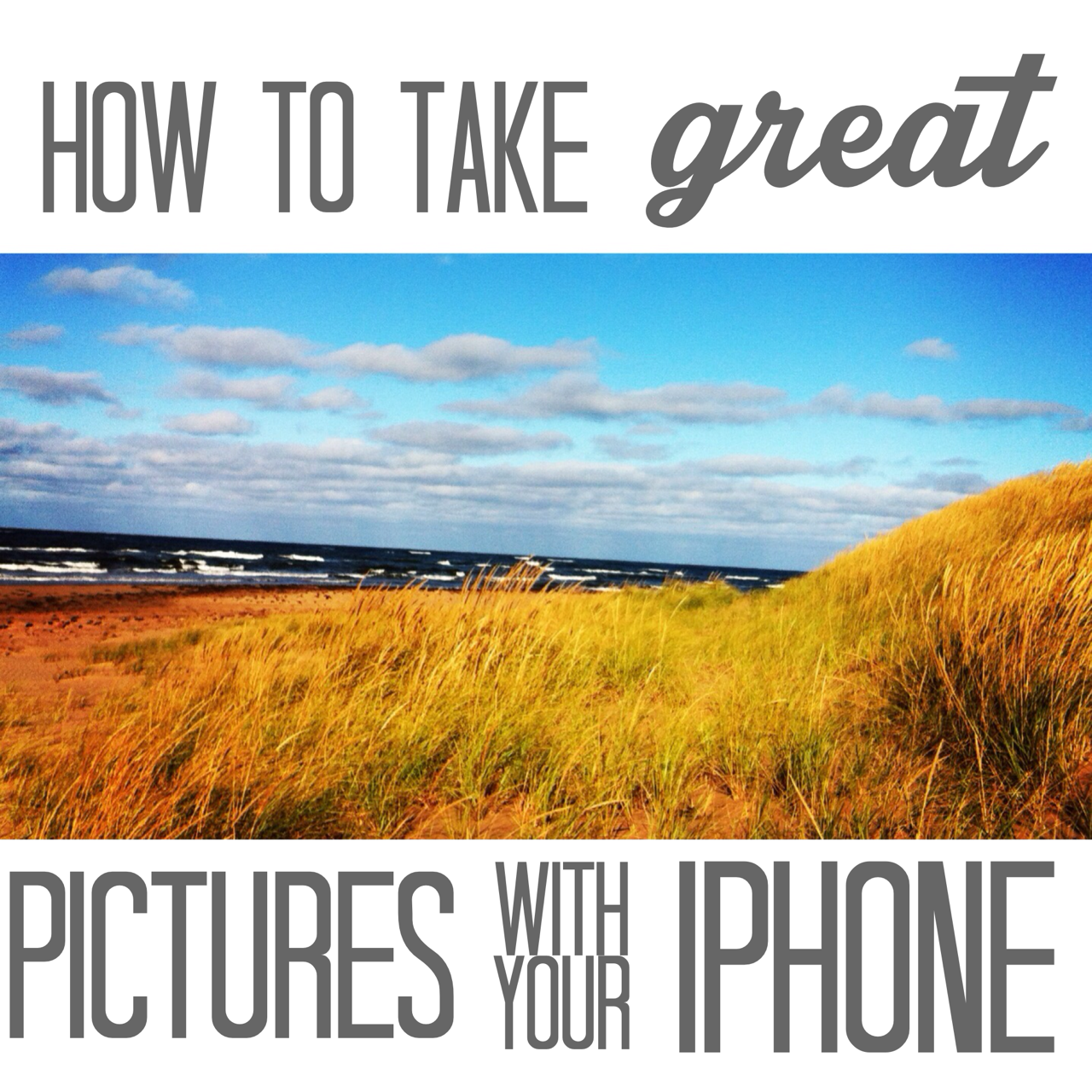 how to take great pictures with iphone joyful how to take great pictures with your iphone 20357