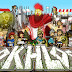 Okhlos Game Free Download for PC