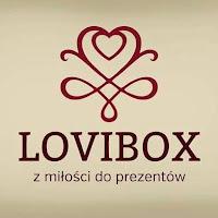 16.  https://www.facebook.com/Lovibox-691161124318596/?fref=ts