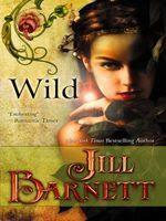 Hoang Dã - Jill Barnett