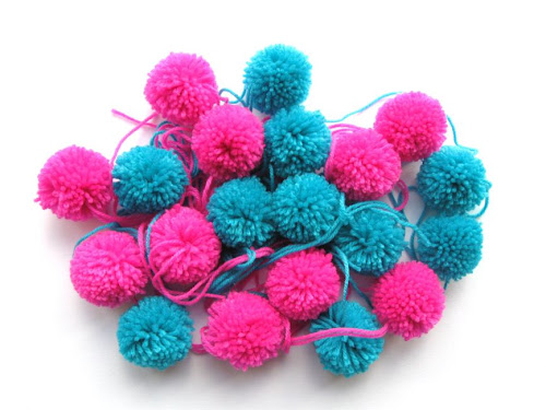 http://bugsandfishes.blogspot.co.uk/2014/03/pompoms-and-patchwork.html