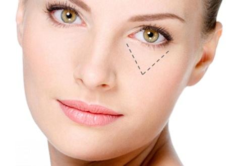 Kem che khuyết điểm Ohui che quầng thâm mắt: Nhiệm vụ tưởng khó mà dễ