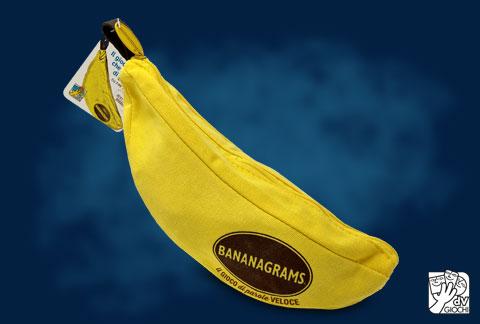 Tavolo Sul BananagramsrecensioneGiochi Sul BananagramsrecensioneGiochi Tavolo Sul Nostro Tavolo BananagramsrecensioneGiochi Nostro Sul BananagramsrecensioneGiochi Nostro 0wknO8PX