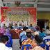 Berita Acara Musrenbangdes Desa Karangmalang